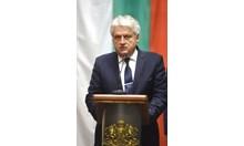Цвета Караянчева заплаши шефа на МВР в Кърджали с уволнение