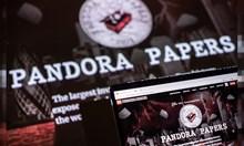 """Пандора пейпърс"": Милиардери, политици, лидери на секти, поп звезди"