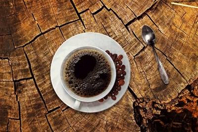 Nяколко чаши кафе дневно се свързват с намаляване на риска от влошаване на състоянието при голяма група пациенти с метастатичен рак на дебелото черво СНИМКА: Pixabay