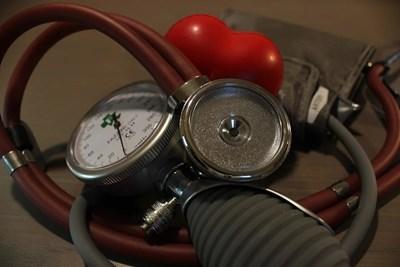 Циниците по-често страдат от болести на сърцето за разлика от останалите хора. СНИМКА: Пиксабей