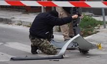 Спедиторът, който издаде корумпираните митничари, бивш служител на ДС и човек на СИК във Варна