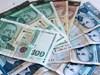 България 4-а в ЕС по ръст на заплатите
