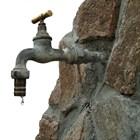 Когато Янчулев изсмука водата на София, 1994 или как БГ Камора ни тури да се къпем в демократични легени