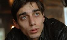 Ованес Торосян: