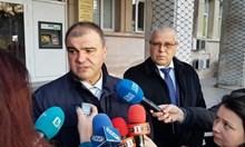 Веселин Димитров е загинал при врива във Варна, по-рано закупил 30 л бензин и 11 л газ