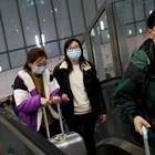 СЗО: Предаването на коронавируса от човек на човек извън Китай буди тревоги