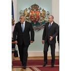 Коментар на седмицата №2: Истината за кредитния рейтинг на България, която Радев спести и вбеси Борисов