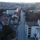 Проектът за организация на движение на Велико Търново влиза на обсъждания