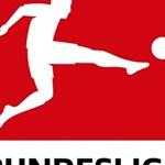 За да има пак Бундеслигата - проверяват на 3 дни играчите за коронавирус