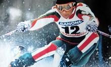 Навремето Попангелов означаваше ски, а Стоичков - футбол! И защо една легенда си призна, че е чорбар!