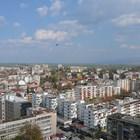 Във всеки преброителен участък ще има средно по 80-100 жилища и между 200 и 250 човека жители.
