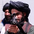 Талибаните купуват оръжие с пари от наркотрафик.