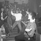 """Музиката по време на социализма: БКП спира концерт на """"Бийтълс"""""""