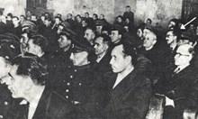 Пастир Христо Куличев: ДС накара с глад и побоища духовници да признаят, че са шпиони
