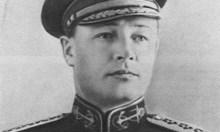 На СССР не му върви със самолетоносачите