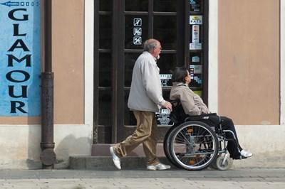 Възрастни хора в Куклен ще получават интегрирана социално-медицинска помощ