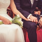 Турция е на първо място в Европа по ранни бракове