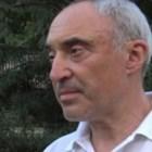 Ангел Стоев