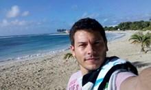 """Французинът, от когото Спас откраднал снимките, научи историята от """"24 часа"""""""