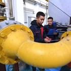 Китай продължава да насърчава активно използването на чиста енергия за отопление през зимата