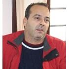 Ридван Караходжа: Разбрах, че съм българин, след като отворих един стар куфар на дядо ми