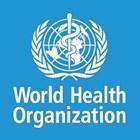 СЗО: Инфекции пак ще сеят смърт, спешно трябват нови антибиотици
