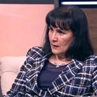 Даниела Петрова Кадър: Би Ти Ви