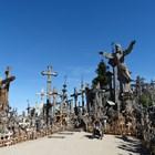 9 от най-зловещите места на Земята
