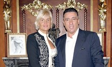Нов обрат - домашен арест за Ветко и Маринела Арабаджиеви. Хотелиерите са подсъдими по дело за участие в престъпна група