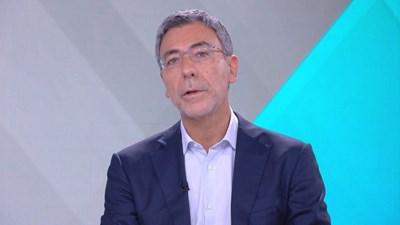 Даниел Вълчев: Преместването на Бюрото за защита на свидетелите е правилна стъпка