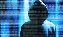 """Най-добрите хакери в света - на """"Ислямска държава"""", вече са и в България"""