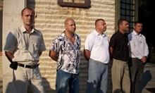 Още един от осъдените полицаи за смъртта на Чората е задържан