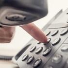 Задържаха мъж в Русе за телефонни измами, извършени в Севлиево