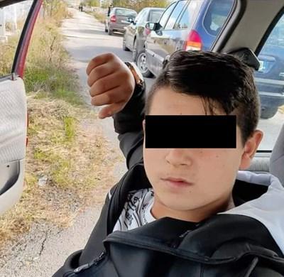 Роднини на Людмил разпространиха снимката му във фейсбук с настояване да се открие виновникът за смъртта му.