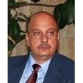 Бившият конституционен съдия Георги Марков