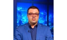 Ще гласувам за Мая Манолова, за да създам хаос в Столична община
