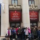 Учителка с благодарствено писмо до Софийската опера: Трогнахте 30 дечица