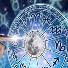 Седмичен хороскоп: Романтична среща и ново запознанство, дар от съдбата, за Стрелеца