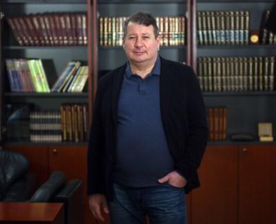 Едуард Папазян