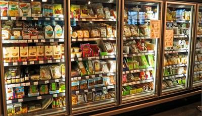 ЕК задължава производителите да следят стриктно за спазването на новите норми на тежки метали в храните.