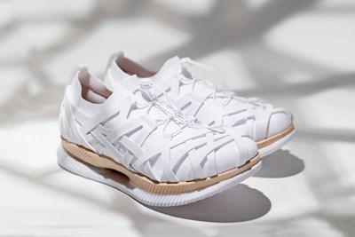 Снимки sneakersnews
