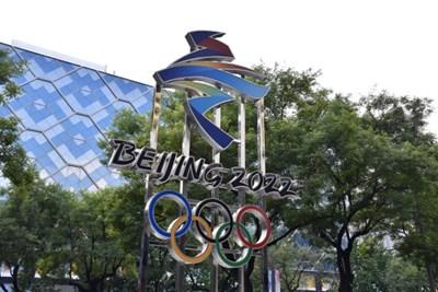 Генералният секретар на БФХЛ: Пекин е единственият град в света, който е и летен и зимен олимпийски център