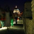 Катакомбите на Ватикана
