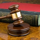 10-те критерия за баланс между свободата на словото и защитата на личните данни - противоконституционни