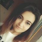 21-годишната майка на две деца не се е самоубила, обвиниха мъжа й