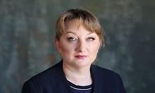 Деница Сачева: Възможно е разхлабване на мерките на всеки 2 седмици