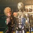 Песен на Поли Генова сред хитовете на MTV