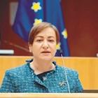 "Атидже Алиева-Вели, евродепутат от ""Обнови Европа"": Има 11 млрд. евро за агроиновациии в ЕС"