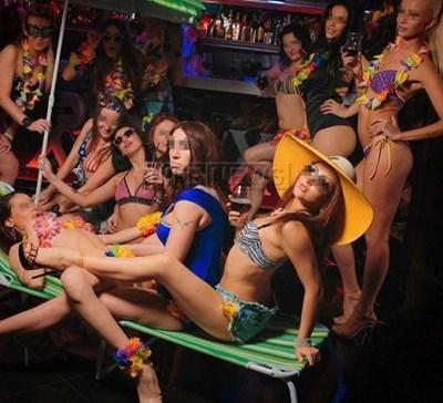 проститутки 24 часа москва
