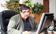 """Доц. д-р Янчо Найденов, бивш директор  на"""" Лесозащитна станция-София"""": Гора без грижи умира -  бедствията са по-чести, а  насекомите по-агресивни"""